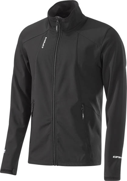 Victory Victory Veste outdoor Hommes
