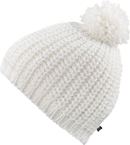 Celsius Celsius Strickmütze Damen