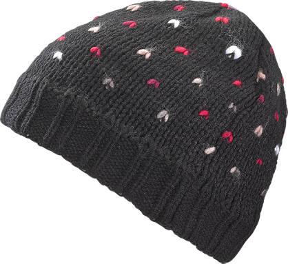 Celsius Celsius Bonnet Filles