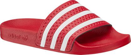 Adidas adidas Adilette Donna