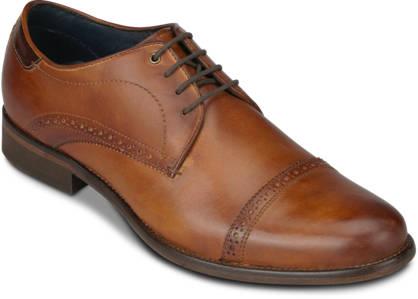 Daniel Hechter Daniel Hechter Business-Schuh - LUCIEN