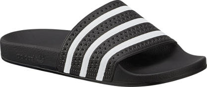 adidas Adidas Adilette Herren
