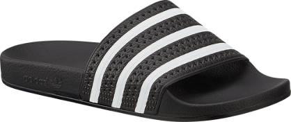 Adidas Adidas Adilette Uomo