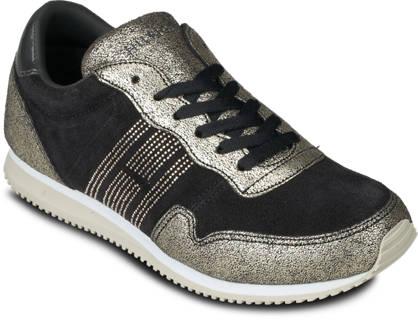 Tommy Hilfiger Tommy Hilfiger Sneaker - HOENIX 1B
