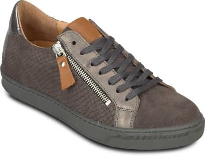 Oxmox Schnürschuh