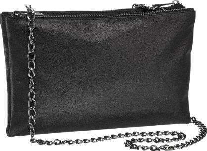 Graceland Ladies Clutch Bag