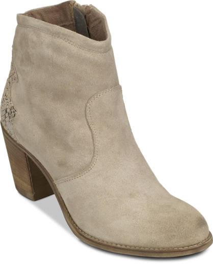 Tamaris Tamaris Western-Boots - MIRA