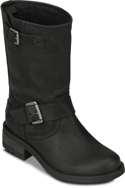 Oxmox Oxmox Boots