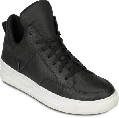Oxmox Oxmox Mid-Cut Sneaker