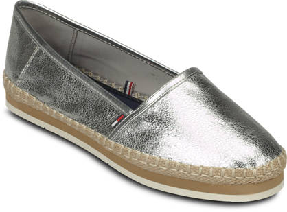 Hilfiger Denim Slipper - SPY IZ