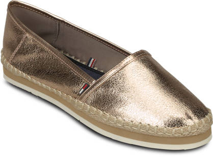 Hilfiger Denim Hilfiger Denim Slipper - SPY 1Z