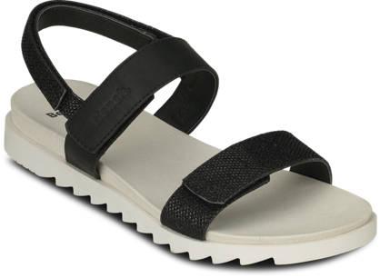 Bench Bench Sandalette