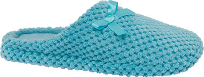 Bobble Memory Foam Slipper