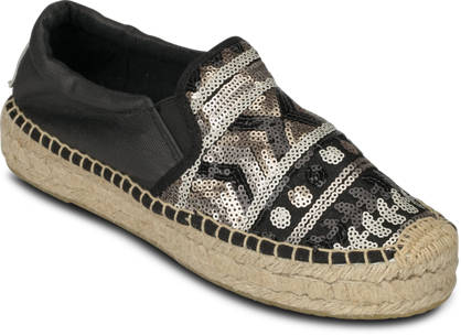 Replay Espadrilles - NASH