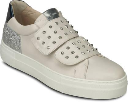 Donna Carolina Donna Carolina Sneaker