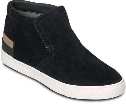 Tommy Hilfiger Tommy Hilfiger Midcut Sneaker - EANNE 4B
