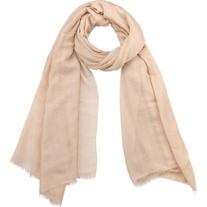 Vero Moda Vmjulie Damen Schal