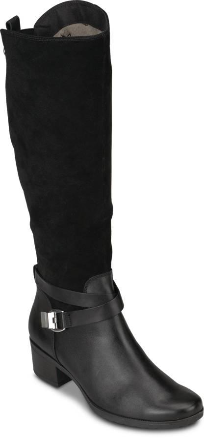 Caprice Caprice Langschaft-Stiefel