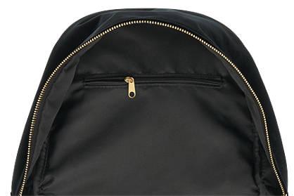 sac à dos femmes