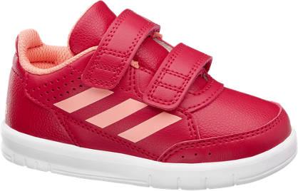 Tépőzáras Adidas ALTASPORT CF I sneaker