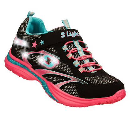 Skechers Skechers Sneaker Bambina