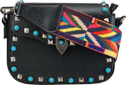 Valentina Damen Handtasche