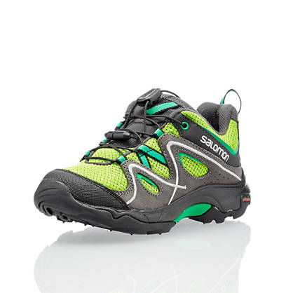 Salomon Salomon Scarpa outdoor Bambini