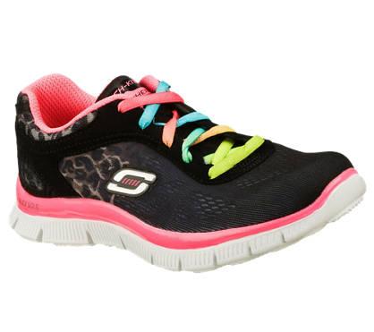 Skechers Skechers Sneaker Filles
