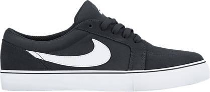 NIKE Nike SB SATIRE II