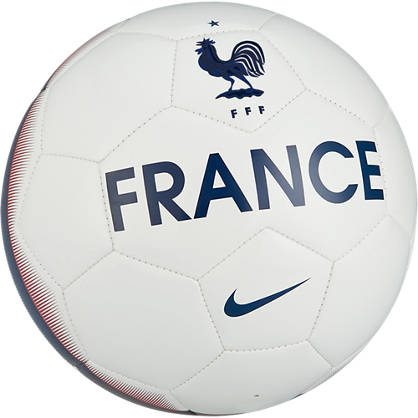 Nike Nike Supporterball France