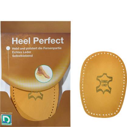 Dosenbach Dosenbach Heel Perfect 41-43