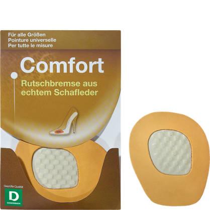 Dosenbach Dosenbach Ballenpolster Damen