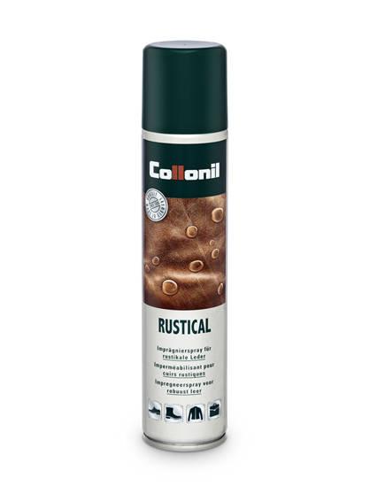 Collonil RUSTICAL CLASSIC - 200 ml (4,98 EUR / 100 ml)