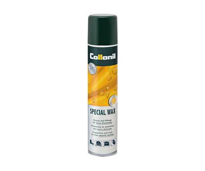 Collonil SPECIAL WAX POLISH - 200 ml (4,98 EUR / 100 ml)
