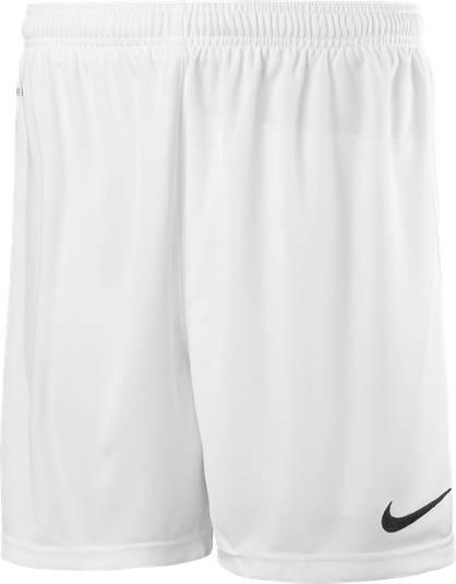 Nike Shorts da calcio bambini