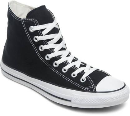Converse Converse Leinenschnürer - Chuck Taylor All Star HI