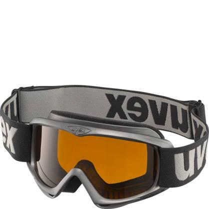 Uvex Uvex Skibrille Kinder