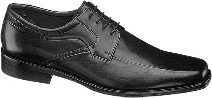 Borelli Borelli Chaussure à lacet Hommes