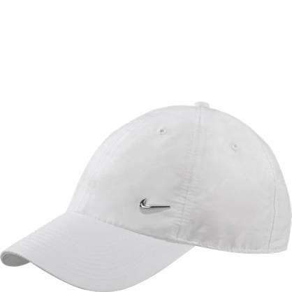 Nike Nike Cap Unisex
