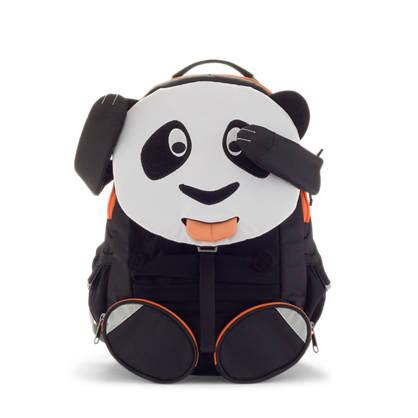 Affenzahn Affenzahn Rucksack - PAUL PANDA
