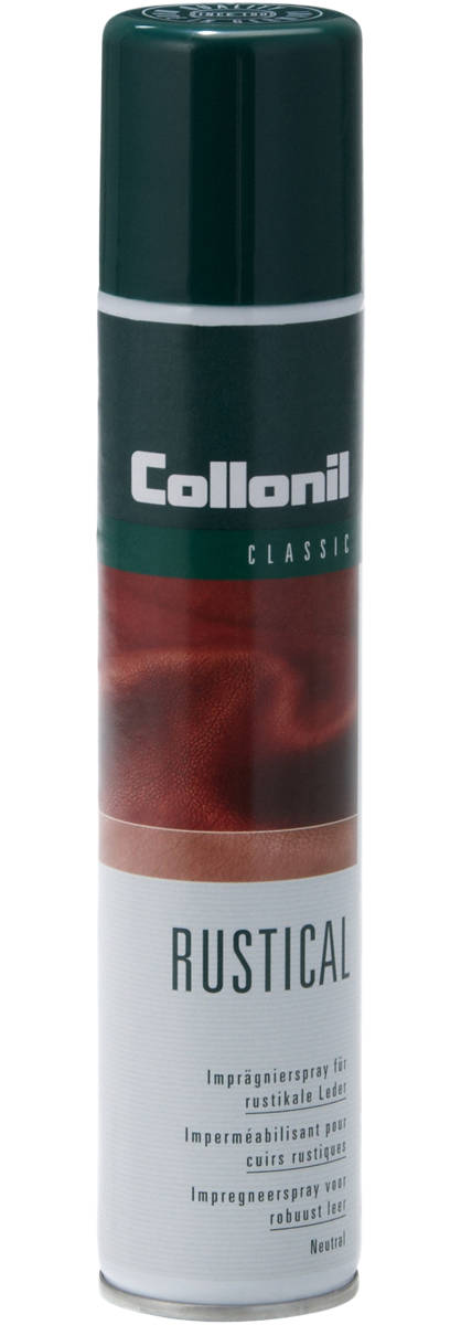 Collonil 200 ml Rustical Spray (4,75 EUR  100 ml)