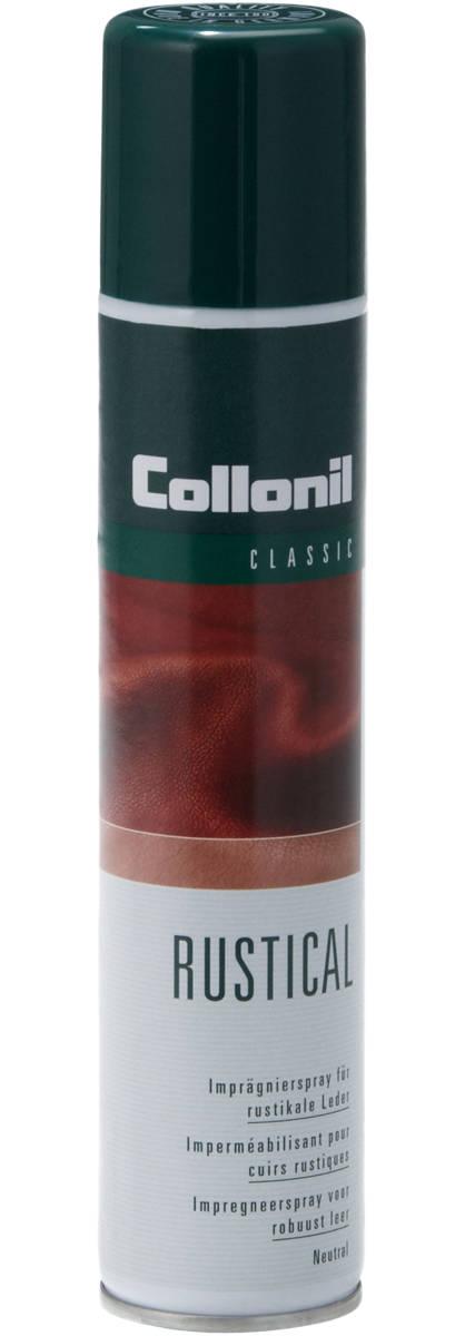 Collonil 200 ml Collonil Rustical Spray (4,75 EUR  100 ml)