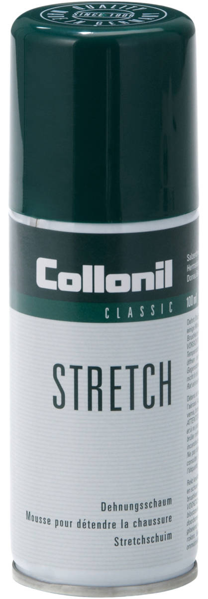 Collonil 100 ml Collonil Stretch Classic (7,95 EUR - 100 ml)