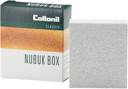 Collonil Collonil Nubuk Box