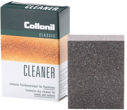 Collonil Collonil Cleaner