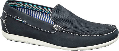 AM SHOE Casual Slip-on Shoes