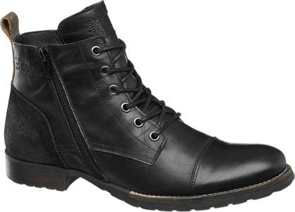 AM Shoe AM Shoe Boot Herren