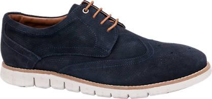 AM SHOE Casual Lace-up Shoes