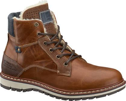 AM Shoe AM Shoe Boot Hommes
