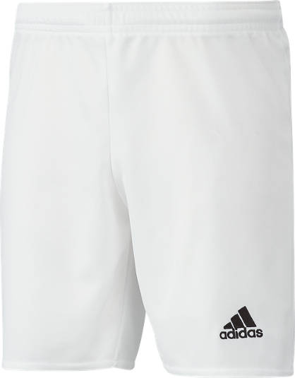 adidas Adidas Short de football Enfants